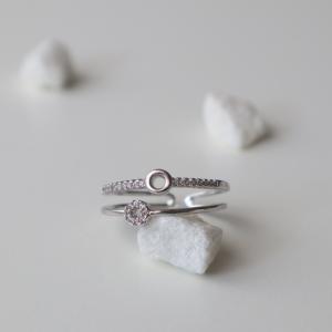 anillo aros