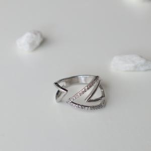 anillo flechas roma