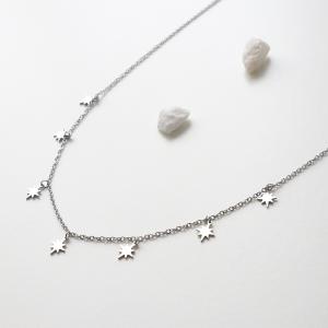 collar edelweiss